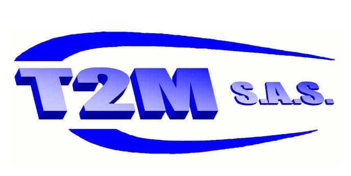 T2M SAS