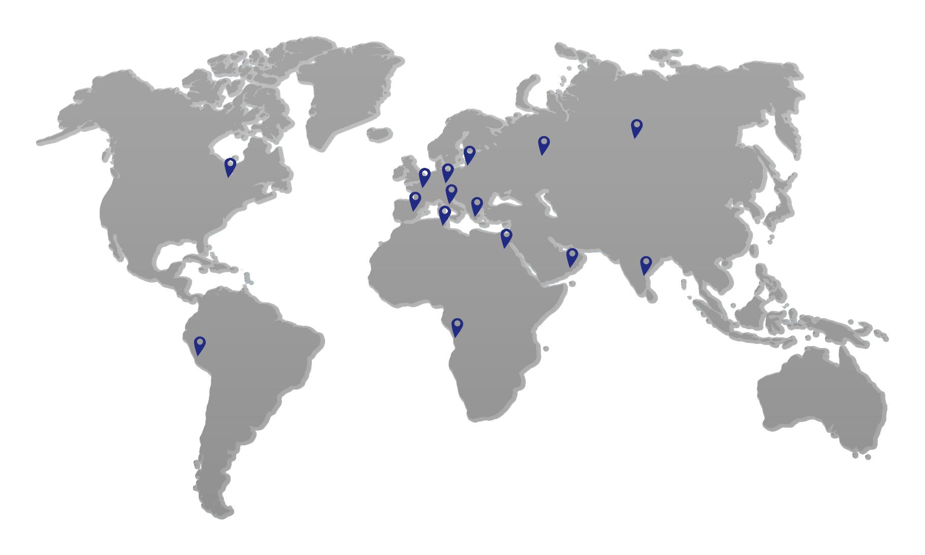 worldmap-t2m
